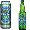 Heineken_lead
