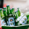 Nem az alkoholt, a frissítő jelleget szeretjük a sörben!