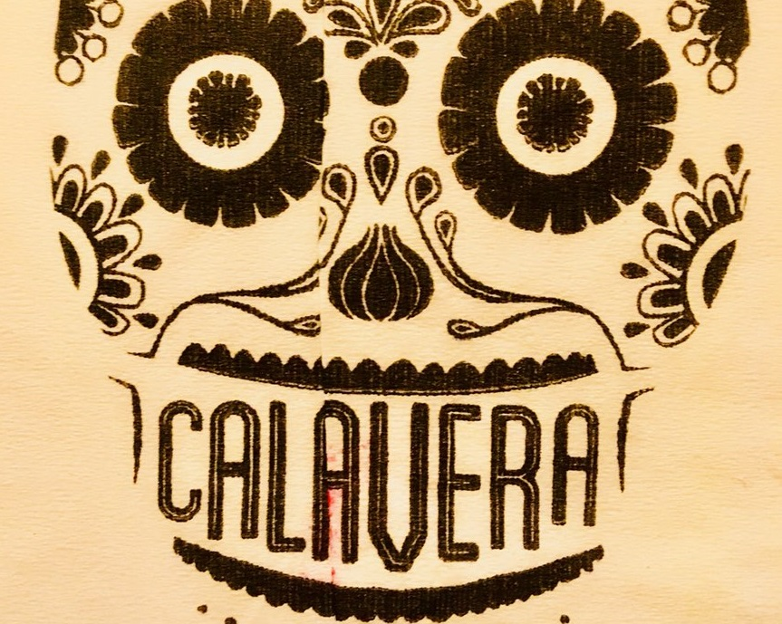 Calavera_v